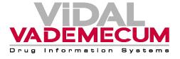http://vademecum.vidal-consult.com/images/logo_951553588.png